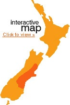 www.ashburtondistrict.co.nz Interactive Map