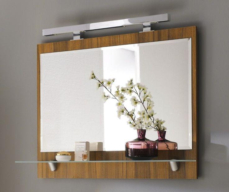 Best 25 Bathroom Mirrors Uk Ideas On Pinterest Shiplap Master Best 25 Bathroom Mirrors Uk Ideas On Pinterest Shiplap Master