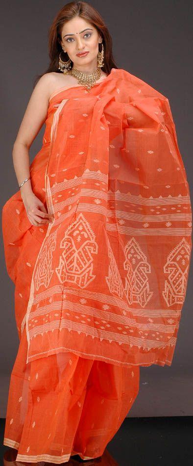 bengali sarees images - Google Search