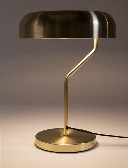 840 best Lampen/ lamps images on Pinterest