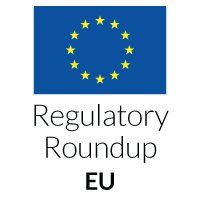 Regulatory News Service