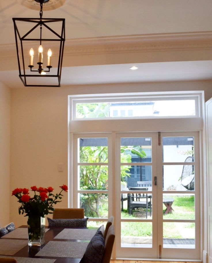Double glazed French Doors #frenchdoors