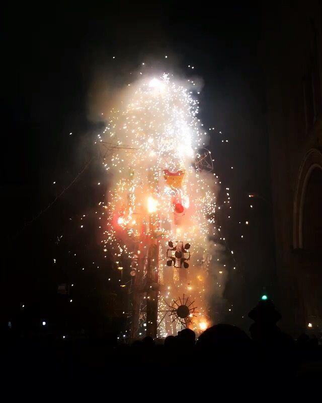 Corpus Christi Festival, Cuenca, Ecuador