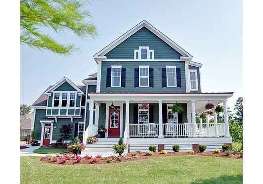 74 best Houses images on Pinterest