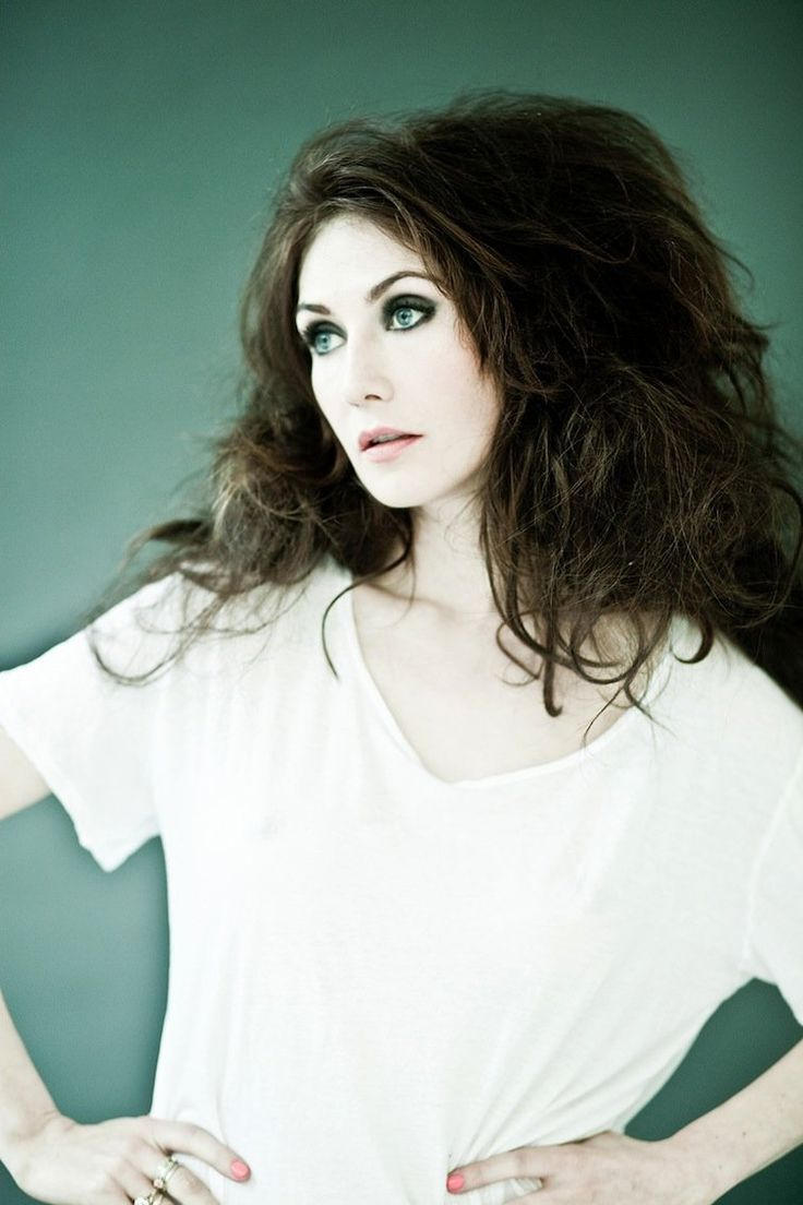 78 Images About Carice Van Houten On Pinterest Game Of