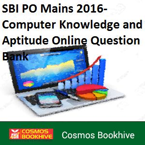 SBI PO Mains 2016- Computer Knowledge and Aptitude Online Question Bank  https://onlinetyari.com/store/sbi-po-mains-2016-computer-knowledge-and-aptitude-online-question-bank-by-cosmos-bookhive-i2425.html?utm_source=s-social&utm_medium=pinterest&utm_content=45&utm_campaign=productbuy #onlinetyari