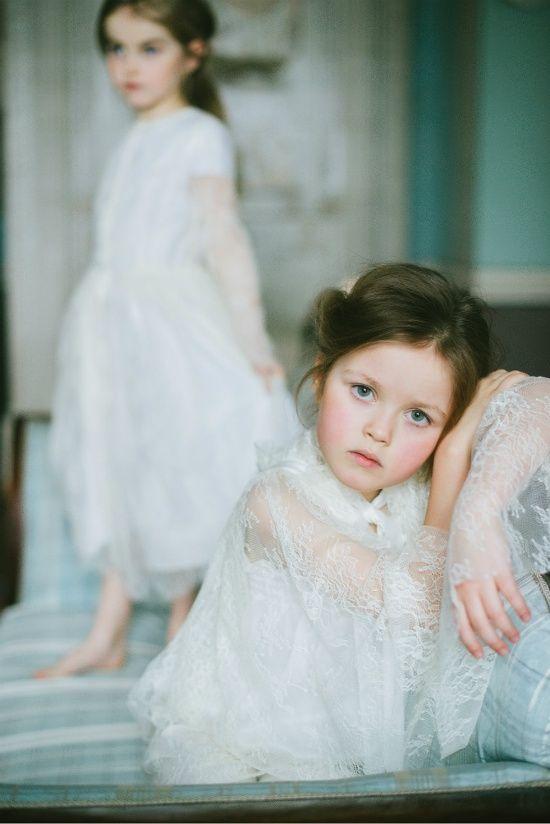 aristocrat kids