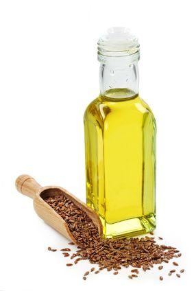 Olej lniany jest godnym uwagi produktem, który posiada drogocenne właściwości zdrowotne oraz posiada bogaty skład cennych kwasów tłuszczo...