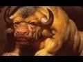 Video - Mengenal Mitologi Tentang Dewa-Dewa Yunani Kuno