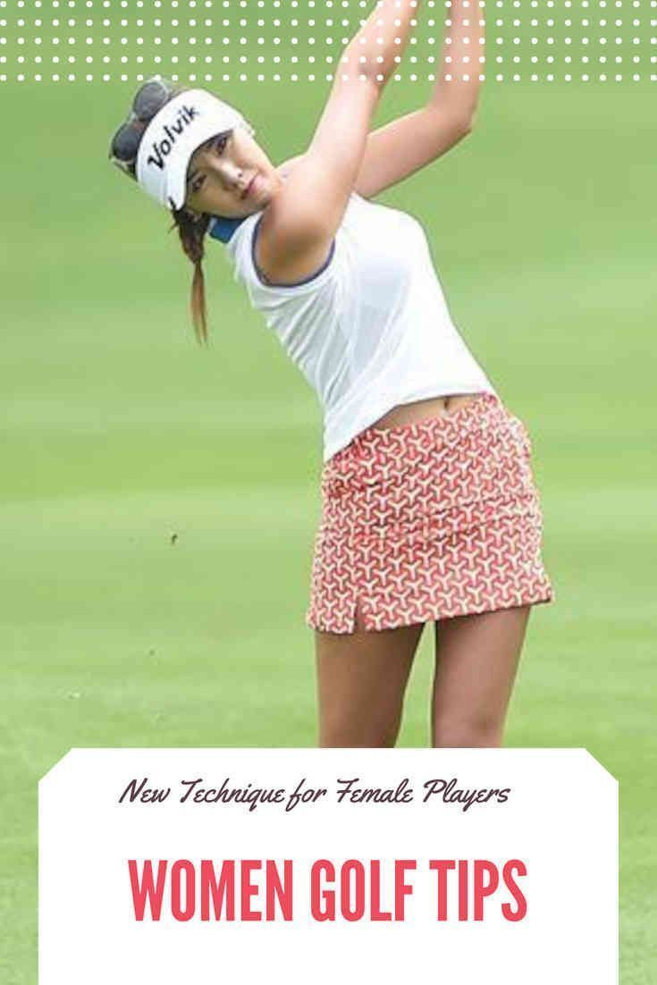 How to fix your golf swing slice golf chipping tips