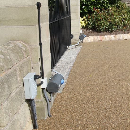 1000 images about driveway solutions on pinterest for Best solution to clean concrete driveway