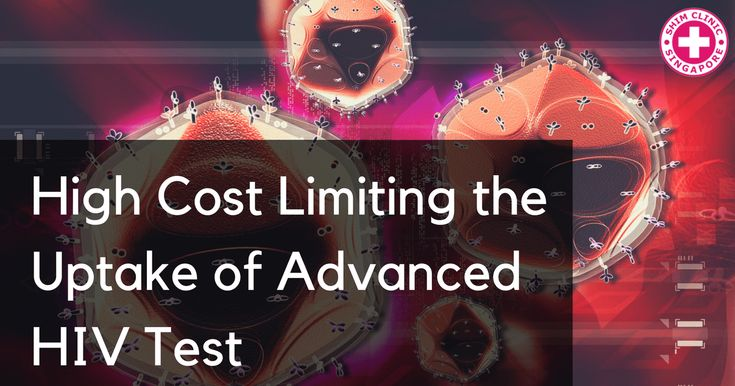 High Cost Limiting the Uptake of Advanced HIV Test - Read here: https://www.shimclinic.com/blog/high-cost-limiting-the-uptake-of-advanced-hiv-test. #ShimClinic #advancedHIVtest #earlydetection #HIV #HIVpositive #HIVtest #hivtesting #NAAT #NucleicAcidAmplificationTesting