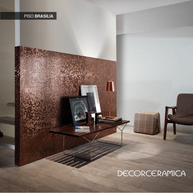 Descubre como Brasil puede transformar tus espacios.   #Decor #decoracion #homedecor #style #home #colombia #deco #decoración #myhome #design #interior #casa #instadeco #decoraciondeinteriores #hogar #porcelanato