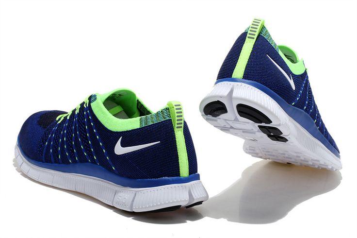 http://www.saifqatar.com/Nike-Free-Flyknit-NSW-Blå-8421/  Ultralett fleksibilitet Nike Free Flyknit 5.0 fortsetter Flyknit-tradisjonen med en vevd overside som gir optimal ventilasjon og lettvektskomfort ved hvert steg.