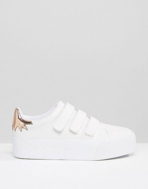Club C 85 IT, Chaussures de Gymnastique Homme, Noir (Black/Coal/White), 41 EUReebok