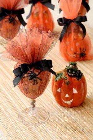 Halloween: Faça você mesmo   Dicas para arrasar na decoração da festa das bruxas  fotos