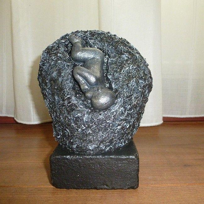17 beste idee n over geboorte kunst op pinterest zwangerschap kunst vrouwelijk lichaamskunst - Beeld van decoratie ...