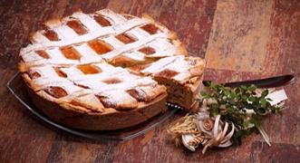 Pastiera napoletana: http://www.saporie.com/it/doc-s-142-12968-1-pastiera_napoletana.aspx    #pastiera #ricettapastiera #Pasqua #ricettePasqua #menuPasqua