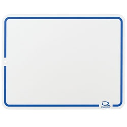 Education Dry Erase Lap Whiteboards- need to buy some for our job sites...