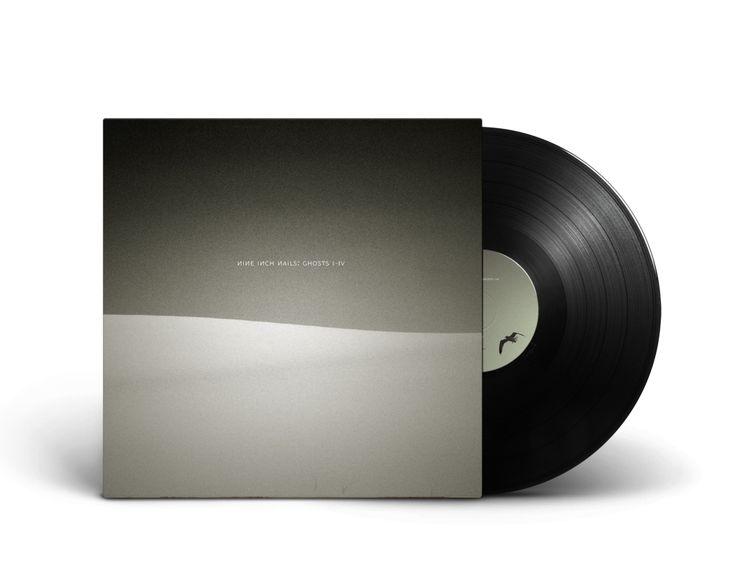 Lazy Labrador Records - Nine Inch Nails · Ghosts I-IV · Vinyl 2xLP · Black, $37.93 (http://lazylabradorrecords.com/nine-inch-nails-ghosts-i-iv-vinyl-2xlp-black/)