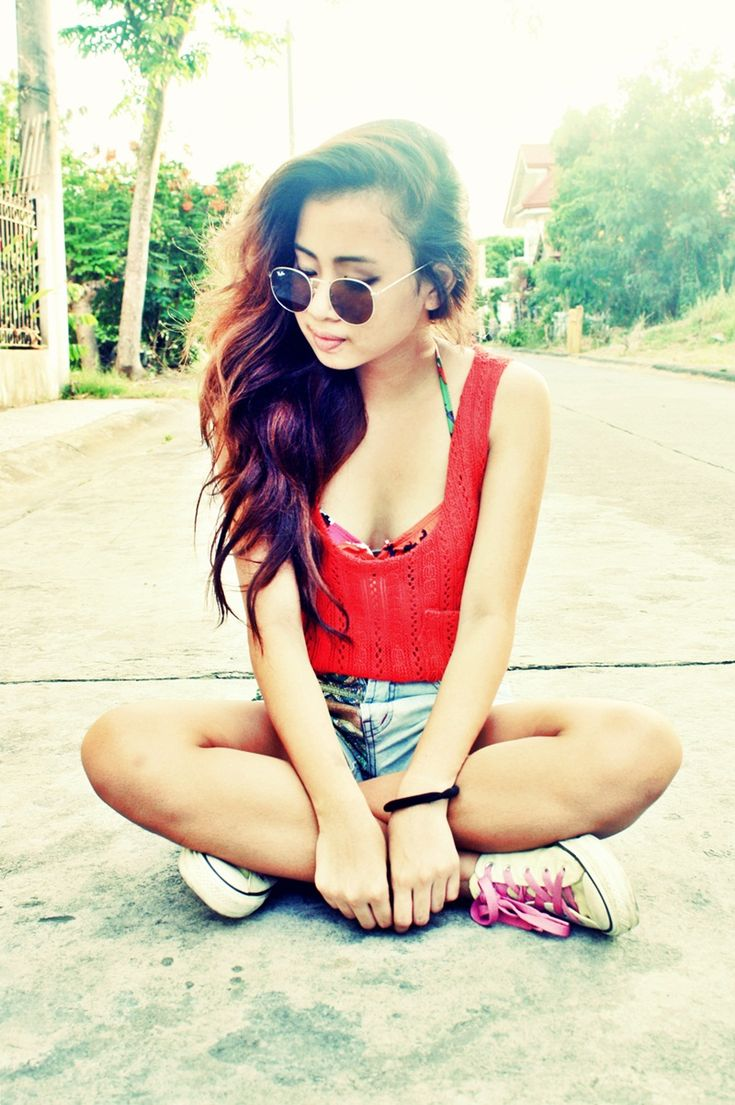 hipster fashion girls 2013 tumblr wwwpixsharkcom