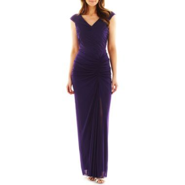 4789c213dd6 You can also find the latest images of the mother of the bride dresses at  jcpenney in the gallery below