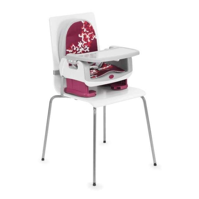 Rialzo sedia Chicco Upto5