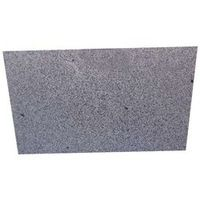 YASHODA MICA AND MINING PRIVATE LIMITED - GRANITE,MARBLE