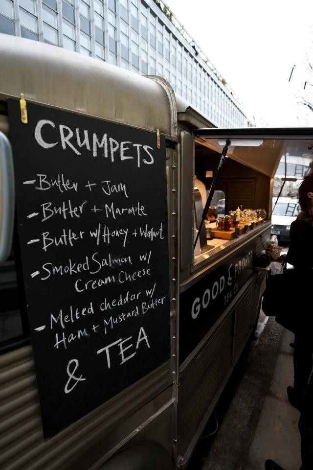 Best 25+ Starting a food truck ideas on Pinterest Food truck - food truck business plan
