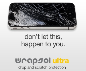 $$ OFF - Wrapsol Promo Code: Wrapsol Promo, Promo Codes, Codes 2012