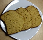 Fast Paleo » Protein Bread - Paleo Recipe Sharing Site