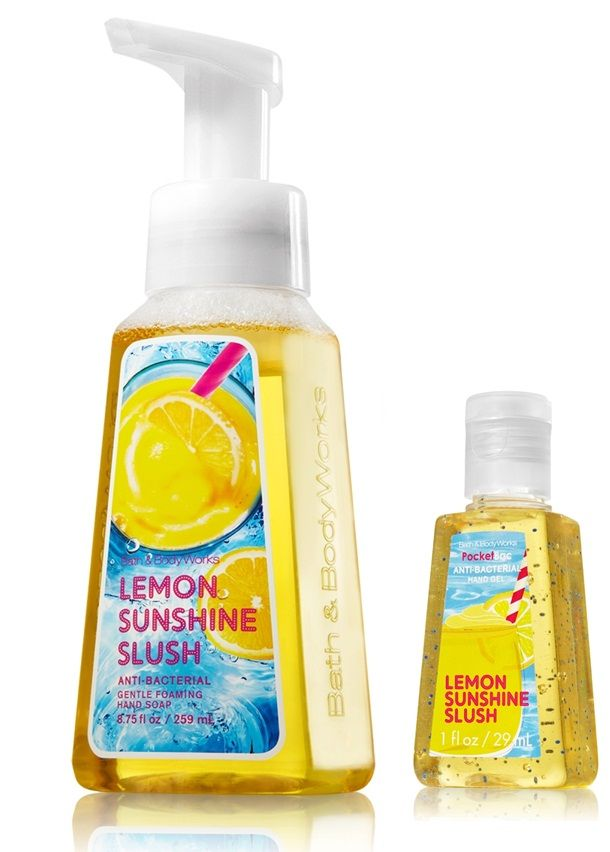 17 Best Images About Bath Amp Body Works On Pinterest