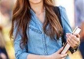 Como curar la gastritis crónica naturalmente Ya Basta De Seguir Sufriendo, Aquí Te Digo Cómo Puedes Eliminar De Forma 100% Natural Tu Gastritis, Con Resultados En 21 Días O Menos... basta-de-gastriti...