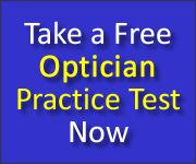 Optician Practice Test Sample Questions