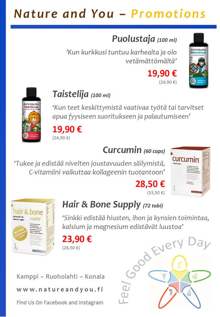 Promotions #new #campaign! #health #supplements #curcumin #hair #energy #immunesystem