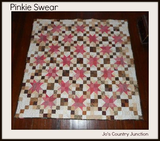 Quilt Patterns Free Printable 17 Best images about P...