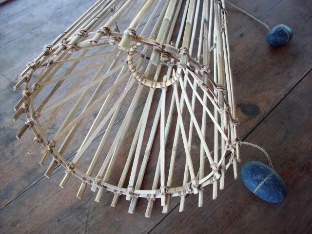 23 best social studies ancient civilization general for How to make a fish trap for big fish