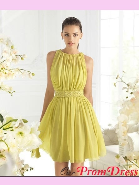 The 25 best Prom dresses images on Pinterest   Short prom dresses ...