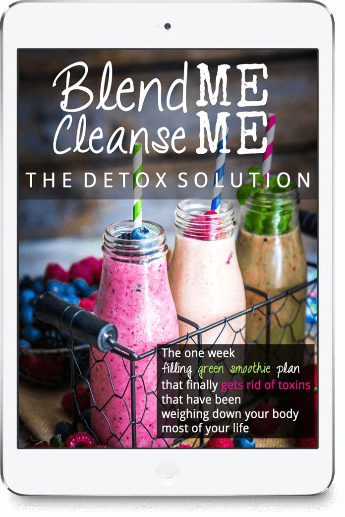 Smoothie Blender Guide: Bewertungen, Tutorials, Rezepte, Diäten und Videos   – Belly drink
