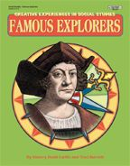 Age of Discovery Crafts & Projects  History from AD1400–1700