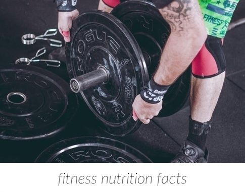 #fitness nutrition facts_613_20190201070709_52    #fitness and sleep tracker amazon, exercise clubs in maryland, #fitness programs free download, #fit…