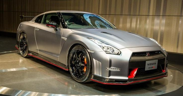 17 Best Ideas About Nissan Gtr 35 On Pinterest Gtr 35 Skyline Gtr And Nissan Gtr Skyline