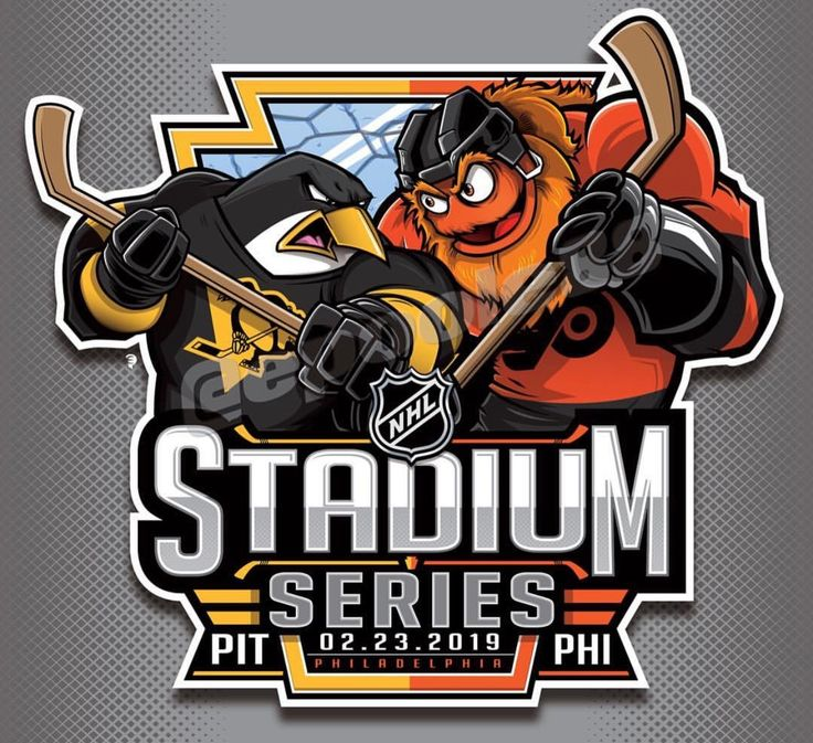 Pin by 🌺🌼CATHY🌸🌺 on PENGUINS Power Play Nhl, Hockey