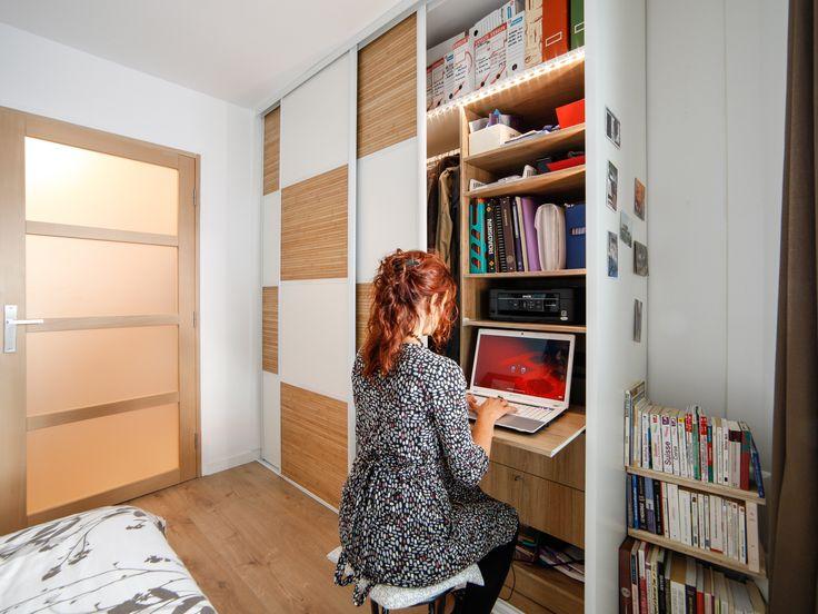 13 best images about dressing on pinterest. Black Bedroom Furniture Sets. Home Design Ideas
