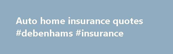 Countrywide Insurance Free Quote: 25+ Best 50th Birthday Quotes On Pinterest