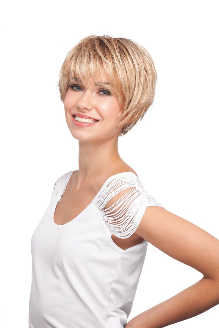 Sky by ellen wille wigs South Africa The perfect expression: Loose, airy, light! Heavenly to wear. The monofilament feature creates the appearance of natural hair growth where the hair is parted at the crown.