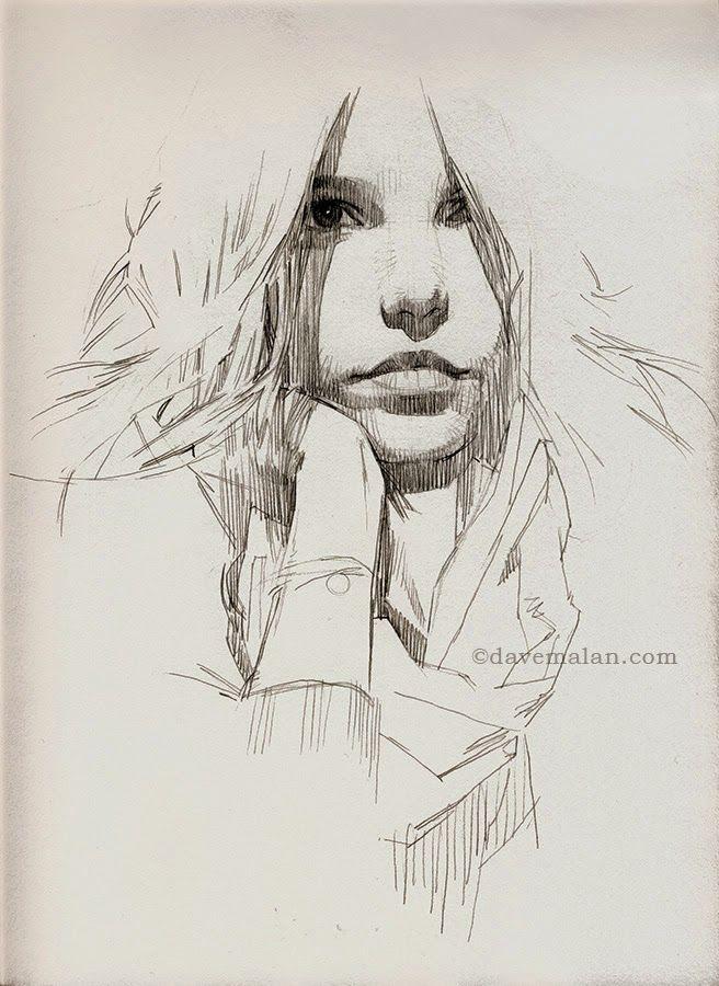 Drawing | Sketch | Dibujo | Bosquejo
