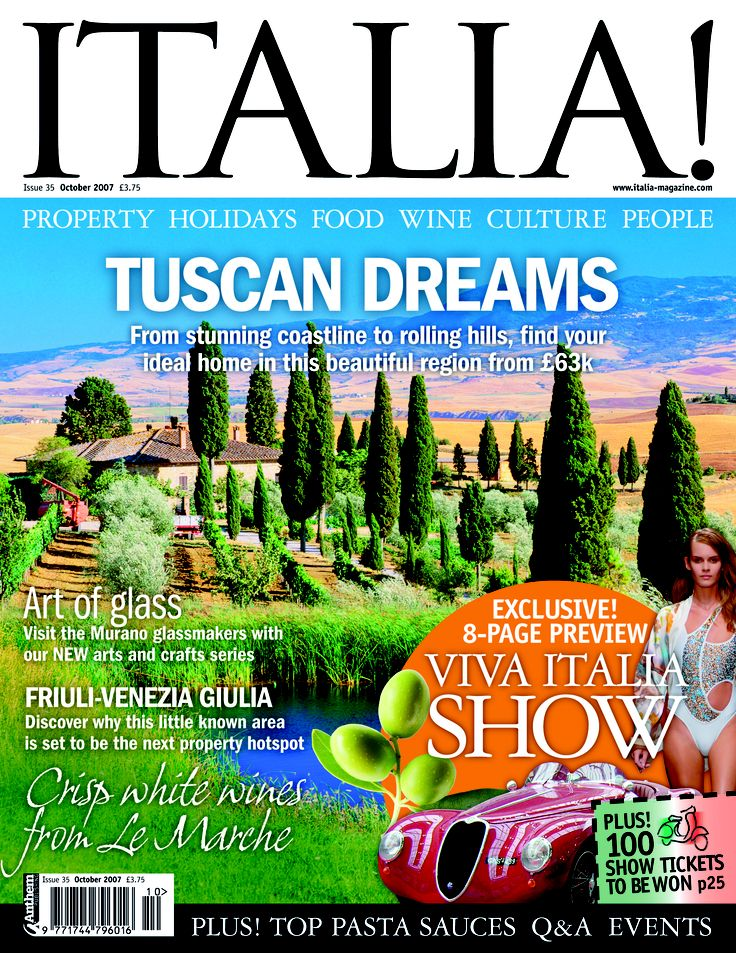 Italian Cookbook Cover : Best italia magazine covers images on pinterest