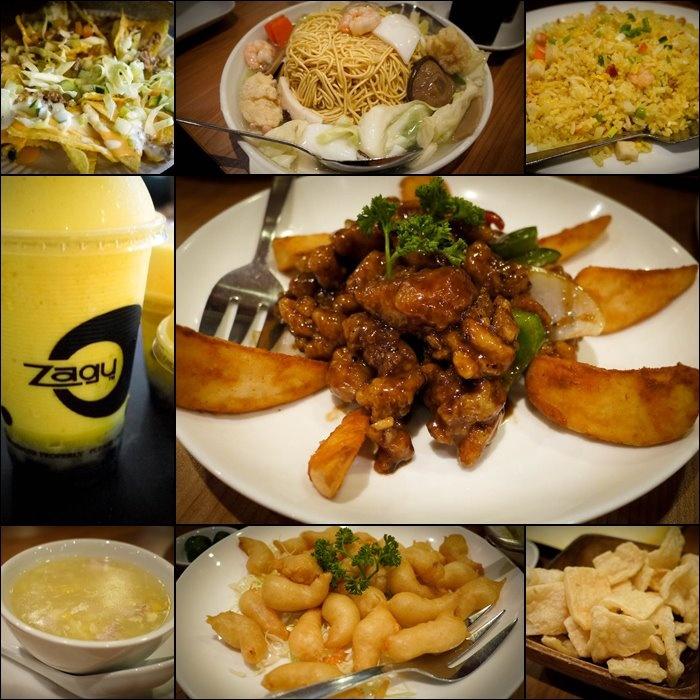 Increíble Cocina De China Naperville Composición - Ideas para ...