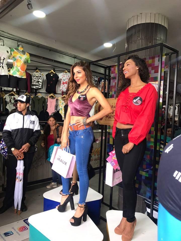 YR R Lady Tip Stilett Gericht Hohle Quaste High Heels Plattform Sexy Pumps Für Frauen Professionelle Nachtclub...